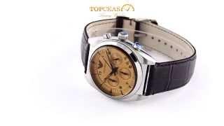 emporio armani ar0395 watch full hd