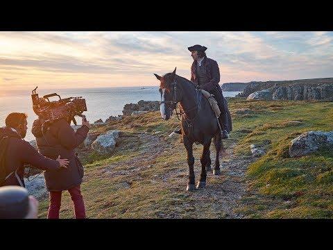 Poldark, Season 5: Making Season 5 from YouTube · Duration:  2 minutes 12 seconds