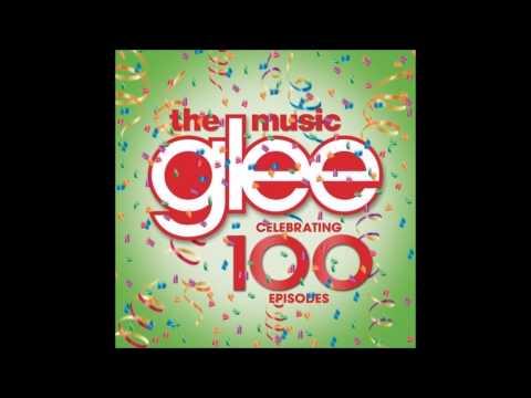 Valerie (100th episode) - Glee