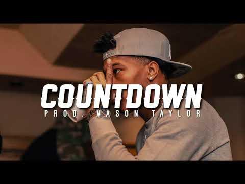 "[FREE] Lil Baby x Young Thug Type Beat ""Countdown"" (Prod. Mason Taylor)"