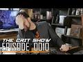Elon Musk Is A Defecting Alien  The Crit Show Episode 0010 20170211