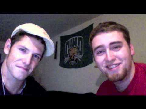 Chad & Sam Sports Hour: AL Central