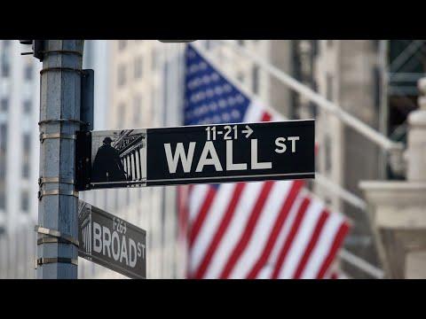 Market Recap: Monday, July 12: Dow, S&P, Nasdaq post record closes