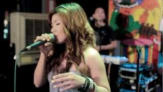 SAY YOU LOVE ME - MYMP LIVE @ CAFÉ LUPE ANTIPOLO