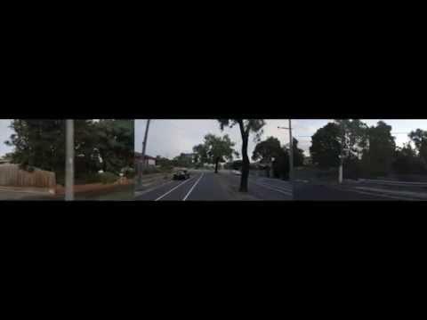 Depreston - Courtney Barnett