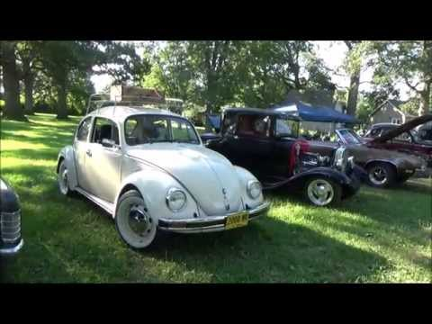 2003 Volkswagen Beetle Ultima Edition - FINAL EDITION