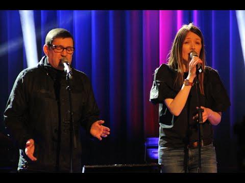 "Paul Heaton & Jacqui Abbott ""Rotterdam"" | The Late Late Show | RTÉ One"