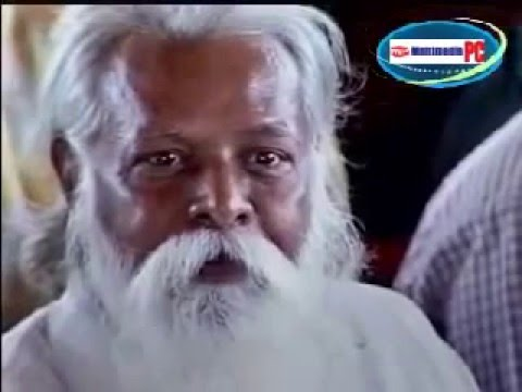 Bangla!Building Bridges Between Hindus,Christians and Muslims By Sheikh Yusuf EstesFull Low, 360p