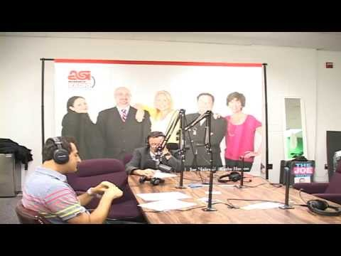 Obamacare and Its Affect on the Industry - ASI Radio - September 8, 2015