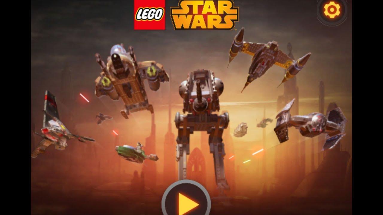 Игры звездных войн черепашки ниндзя экшн игры