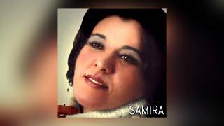 Samira - Ourino Yetoch