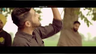 Punjabi song _Uchaiya haveliya ringtone