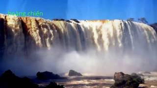 thác nước đẹp nhất | thac nuoc dep | thac nuoc