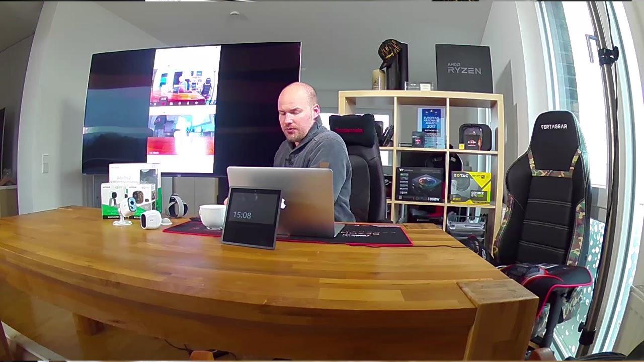 Alexa Show Youtube