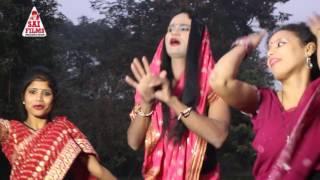 2017 Hit Bhojpuri Song ll Jaan Ke apdra re mae ll Umesh sawariya & Radha pandey