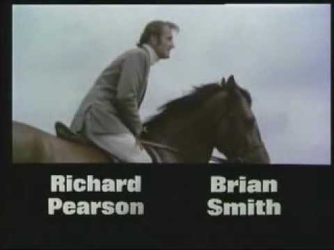 """Hadleigh"" UK TV series (1969/71/73/76) intro / lead-in"
