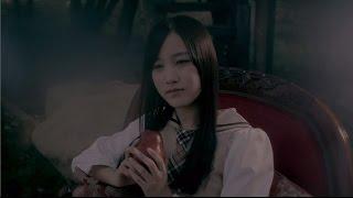 乃木坂46 『初恋の人を今でも』Short Ver.