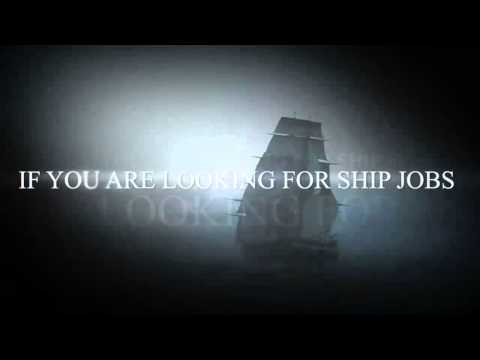 Merchant Navy Shipping Marine Maritime Yacht Oil Gas Passenger Ship Jobs
