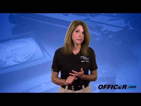 Good Communication: Officer Survival Tip