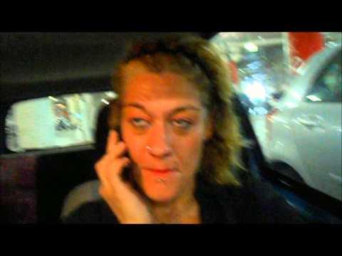 Vlog chiacchiere giornate esive a roma auchan porta di - Auchan porta di roma offerte ...