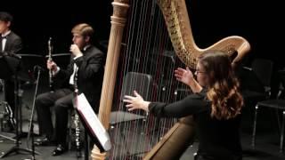 Jazz Concert@north New World School of the Arts