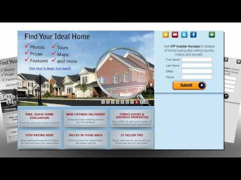 Laguna Niguel Realty Finder - Laguna Niguel Home Search - Laguna Niguel Property Finder