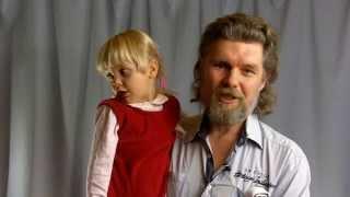 Домашние Роды Как получить Уверенность в себе и Родить Дома Своего Малыша(, 2013-12-04T02:45:36.000Z)