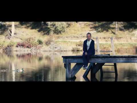 """Simon Reitmaier/Auner Quartett CD-Trailer """"Mozart-Reger-Leitner"""" Label Gramola Vienna"""