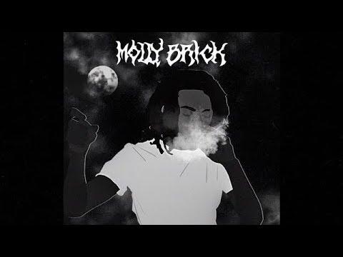 Lil Gray - Molly Brick [Prod by Lulcamerino]
