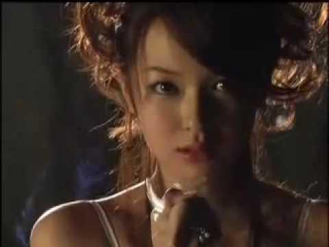 [Riyu Kosaka] Chiharu Kazami - Platinum Smile (Kamen Rider THE NEXT)