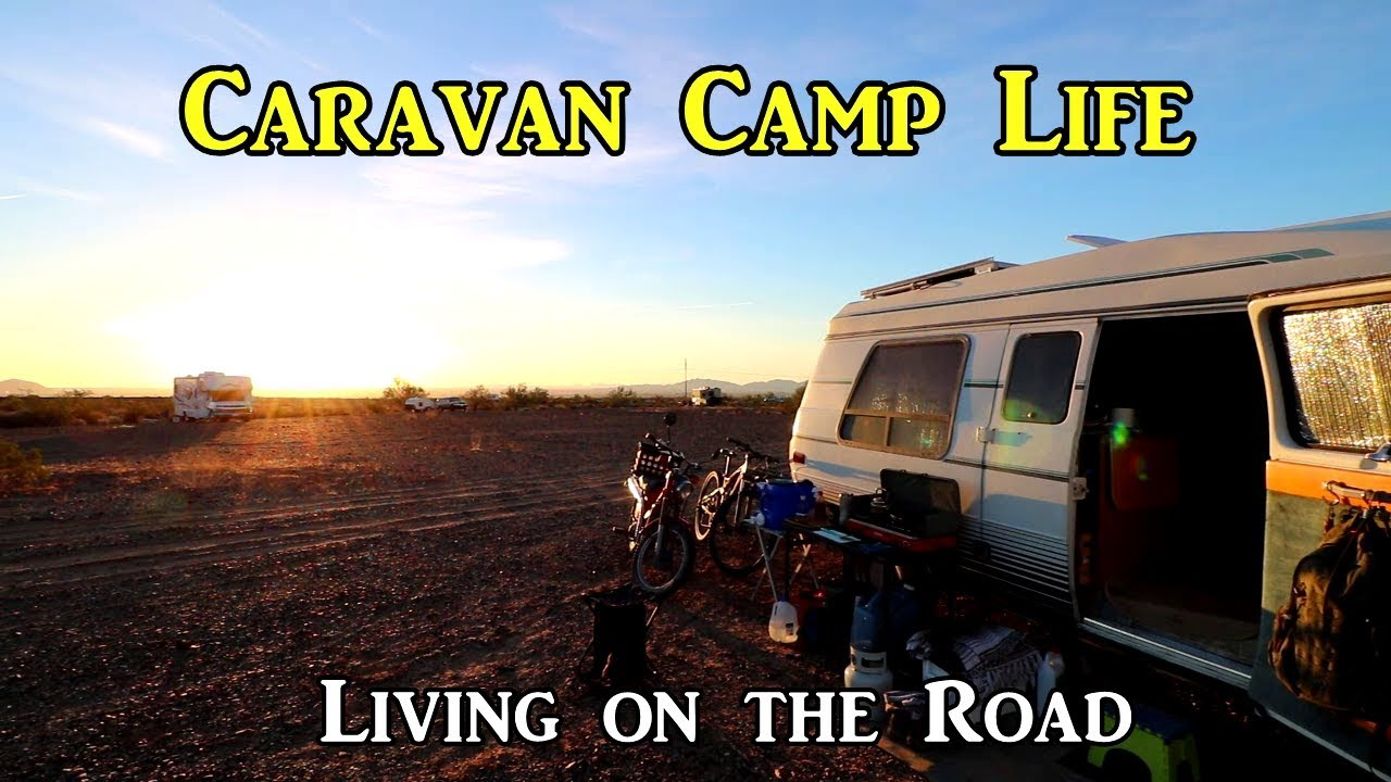 caravan-camp-life-living-on-the-road