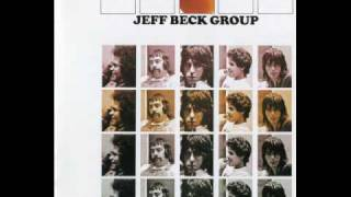 HIGHWAYS / JEFF BECK GROUP