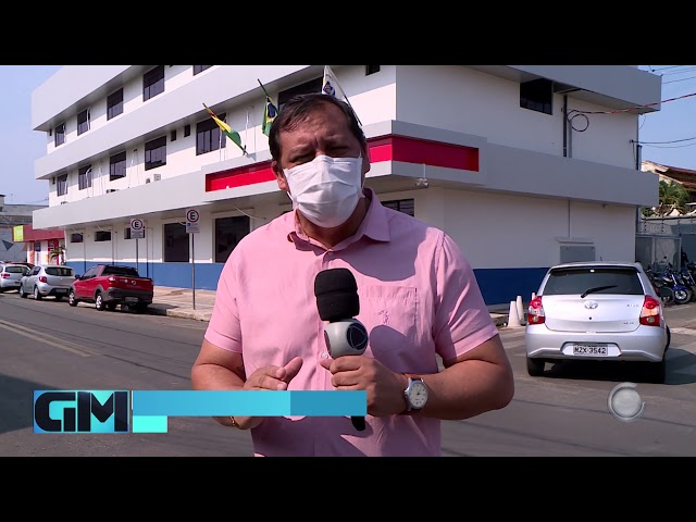 CAPACITAÇÃO: VEREADORES DA CAPITAL FARÃO CURSO EM NATAL COM DIÁRIAS DE R$ 6 MIL