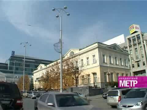 """""""ВТБ24"""": основы «путинской» ипотеки"""