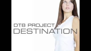 DT8 Project - Destination (Redstar Remix)