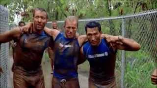 Hawaii Five-0 All For One (Season 6)