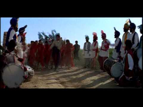 """"""" Title Song Dhai Akshar Prem Ke"""" Aishwarya Rai, Abhishek Bacchan"""