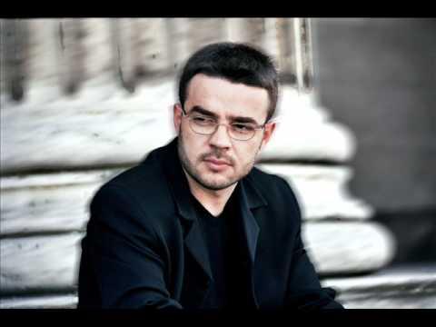 Vlado Bašić - Budim se