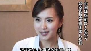 (関連情報) http://www.moviecollection.jp/news/detail.html?p=1564.
