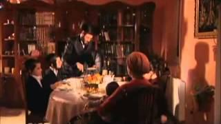 Jewish History - Jewish Diaspora 1/2