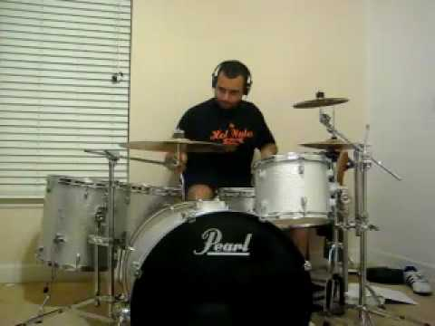 Hot Water Music Trusty Chords Drum Cover Youtube