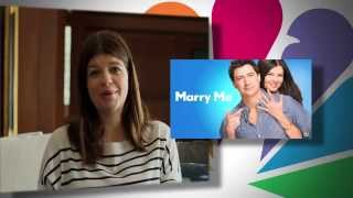 Kathy Wilson Foundation Appeal from Casey Wilson
