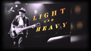 Baixar Switchfoot - Light and Heavy [New Single 2016]