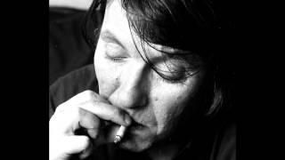 Fabrizio De Andrè - La Canzone dell