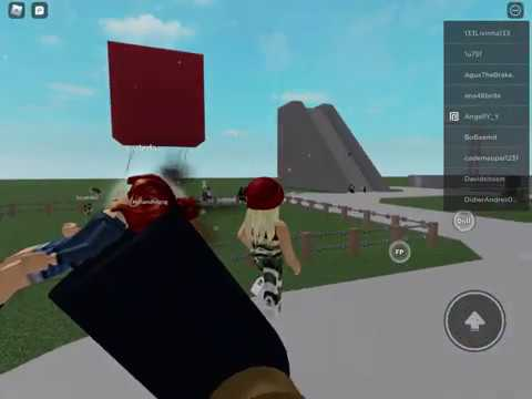 Roblox Wikipedia Players Death Dollie On Roblox The Millennial Mirror