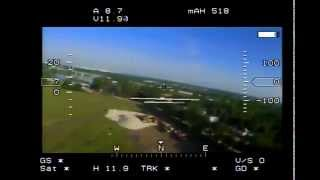Video Involuntary landing due to sudden gust of gravity download MP3, 3GP, MP4, WEBM, AVI, FLV Agustus 2017
