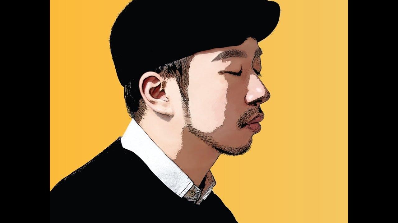 【中字】Jung Key-成為負擔 (Feat.MAMAMOO輝人)
