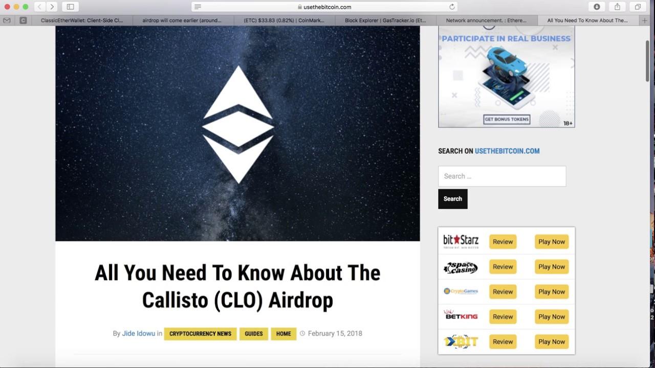 Bitcoin block explorer python