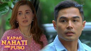 Kapag Nahati Ang Puso: Pagtunton sa nawawalang wedding gown | Episode 42