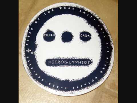 hieroglyphics-respect deez